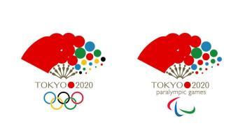 Tokio 2020 Los Juegos Olimpicos De Los Problemas Federico Aikawa