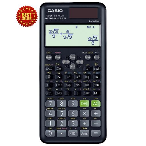 CASIO fx-991ES_PLUS-2