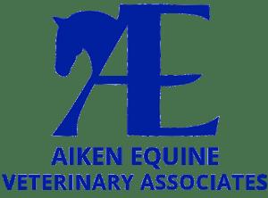 aiken equine veterinary associates