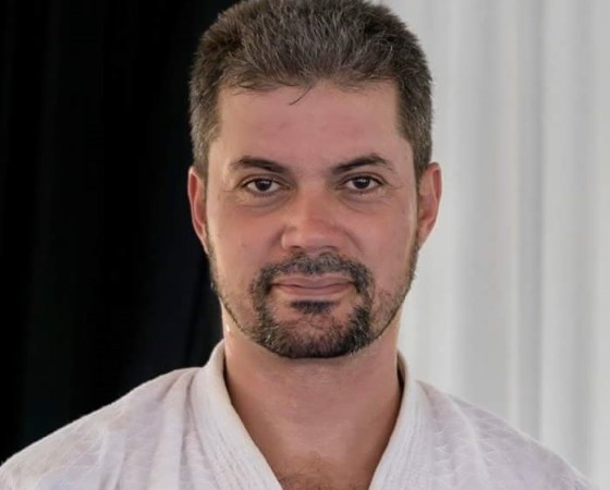 Professor Anderson