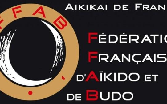 FFAB COMMUNIQUE DU 8 MARS 2021