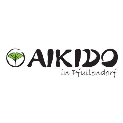 Aikido Webseite mit neuem Gewand wieder online