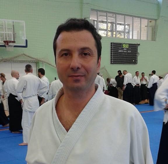 Radivoje Janković