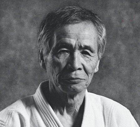nobuyoshi-tamura-sensei-L-1