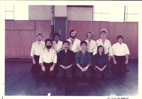 sanshinkai-late-70s