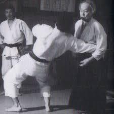 Sawaga Yukiyoshi