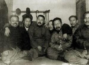 onisaburo-deguchi-morihei-ueshiba-mongolia