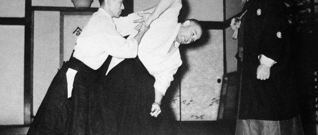 Kisshomaru y Noquet