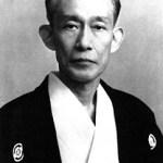 kisshonaru mon