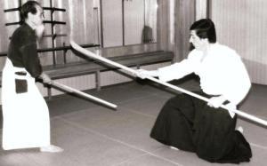 katori-shinto-ryu
