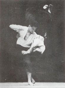 kuriowa-koshi-nage