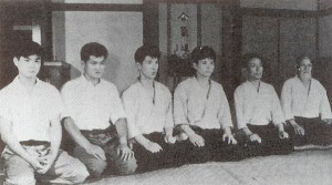 kuroiwa-aikikai-hombu-1959