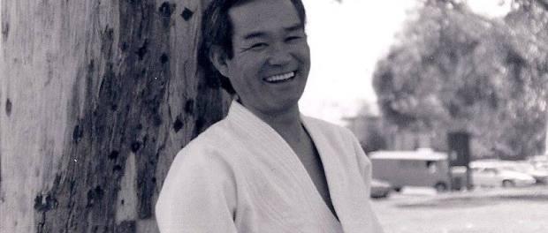 Chiba Kazuo