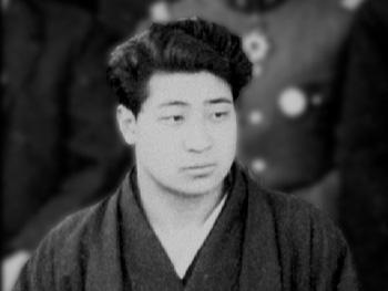 rinjiro-shirata-joven