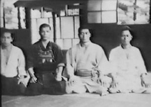 rinjiro-shirata-c1935