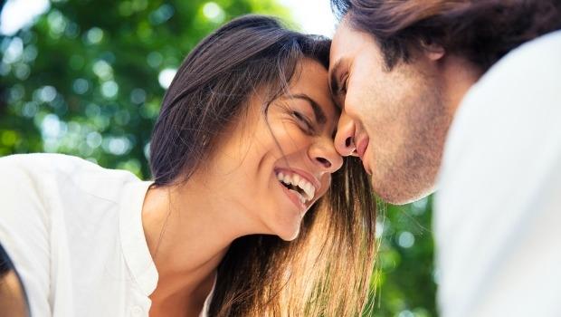 Párkapcsolatok jógája – Bakos Attila jógapszichológiai előadása
