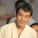 Tomohiro Mori