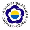 Украинская Федерация Айкикай Айкидо