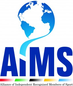 aims_logo_2016-255x300