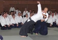 Hayato Osawa Shihan, Madrid 2014 - IMG_1428_retoc