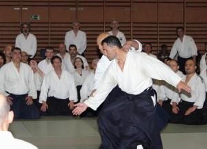 Hayato Osawa Shihan, Madrid 2014 - IMG_1536_retoc