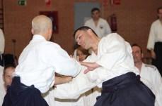 Hayato Osawa Shihan, Madrid 2014 - IMG_1551_retoc