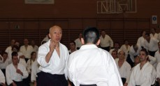 Hayato Osawa Shihan, Madrid 2014 - IMG_1559_retoc