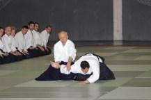 Hayato Osawa Shihan, Madrid 2014 - IMG_1789_retoc