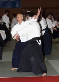 Hayato Osawa Shihan, Madrid 2014 - IMG_1811_retoc