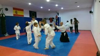 Aikido Infantil San Vicente - Alicante - 2015-11-02 19.01.02 - IMAG1021