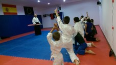 Aikido Infantil San Vicente - Alicante - 2015-11-02 19.37.43 - IMAG1103