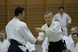 tamura-nobuyoshi-shihan-roberto-sanchez-arevalo-aikido-aetaiki-aikikai-1