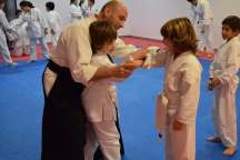 20160210 clase Aikido Kids (infantil y juvenil) Aikido Aikikai San Vicente - Alicante - DSC_0218