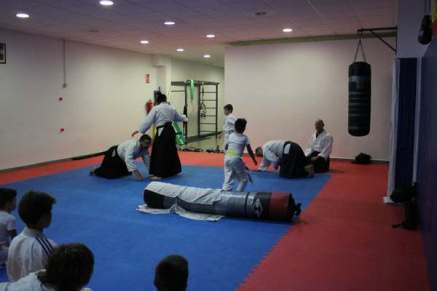 aikido-kids-infantil-y-juvenil-aikido-aikikai-san-vicente-del-raspeig-alicante-fotos-clase-31-10-2016-017-img_9495
