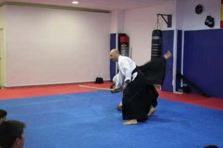 aikido-kids-infantil-y-juvenil-aikido-aikikai-san-vicente-del-raspeig-alicante-fotos-clase-31-10-2016-020-img_9503