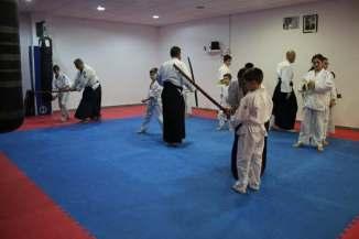 aikido-kids-infantil-y-juvenil-aikido-aikikai-san-vicente-del-raspeig-alicante-fotos-clase-31-10-2016-028-img_9524