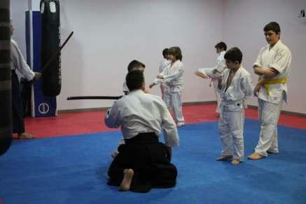 aikido-kids-infantil-y-juvenil-aikido-aikikai-san-vicente-del-raspeig-alicante-fotos-clase-31-10-2016-032-img_9535