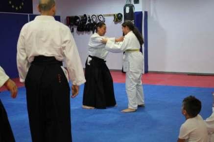 aikido-kids-infantil-y-juvenil-aikido-aikikai-san-vicente-del-raspeig-alicante-fotos-clase-31-10-2016-047-img_9588