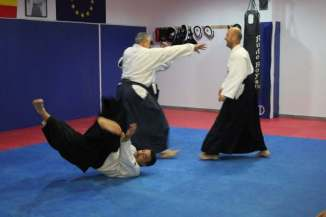 aikido-kids-infantil-y-juvenil-aikido-aikikai-san-vicente-del-raspeig-alicante-fotos-clase-31-10-2016-058-img_9604