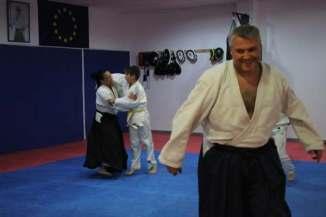 aikido-kids-infantil-y-juvenil-aikido-aikikai-san-vicente-del-raspeig-alicante-fotos-clase-31-10-2016-065-img_9627