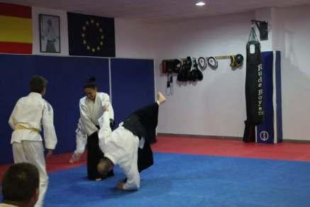 aikido-kids-infantil-y-juvenil-aikido-aikikai-san-vicente-del-raspeig-alicante-fotos-clase-31-10-2016-068-img_9631