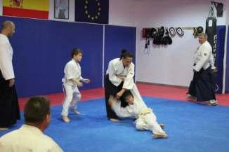 aikido-kids-infantil-y-juvenil-aikido-aikikai-san-vicente-del-raspeig-alicante-fotos-clase-31-10-2016-070-img_9636