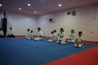 aikido-kids-infantil-y-juvenil-aikido-aikikai-san-vicente-del-raspeig-alicante-fotos-clase-31-10-2016-071-img_9637