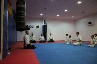 aikido-kids-infantil-y-juvenil-aikido-aikikai-san-vicente-del-raspeig-alicante-fotos-clase-31-10-2016-072-img_9638