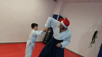 aikido-kids-infantil-y-juvenil-entrenamiento-navideno-2016-defensa-personal-aikido-aikikai-san-vicente-del-raspeig-al_122