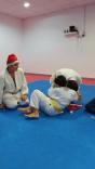 aikido-kids-infantil-y-juvenil-entrenamiento-navideno-2016-defensa-personal-aikido-aikikai-san-vicente-del-raspeig-al_135