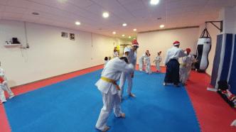 aikido-kids-infantil-y-juvenil-entrenamiento-navideno-2016-defensa-personal-aikido-aikikai-san-vicente-del-raspeig-al_29