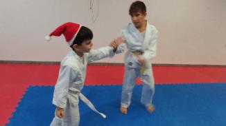 aikido-kids-infantil-y-juvenil-entrenamiento-navideno-2016-defensa-personal-aikido-aikikai-san-vicente-del-raspeig-al_85