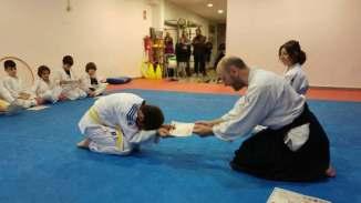 entrega-diplomas-kyu-febrero-2017-aikido-kids-infantil-y-juvenil-028-20170215_193517