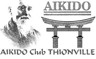 Aikido Club Thionville
